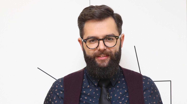 """Valentin Ionașcu, arhitectul de la """"Visuri la cheie"""", vine în ajutorul celor care și-au amânat nunta"""