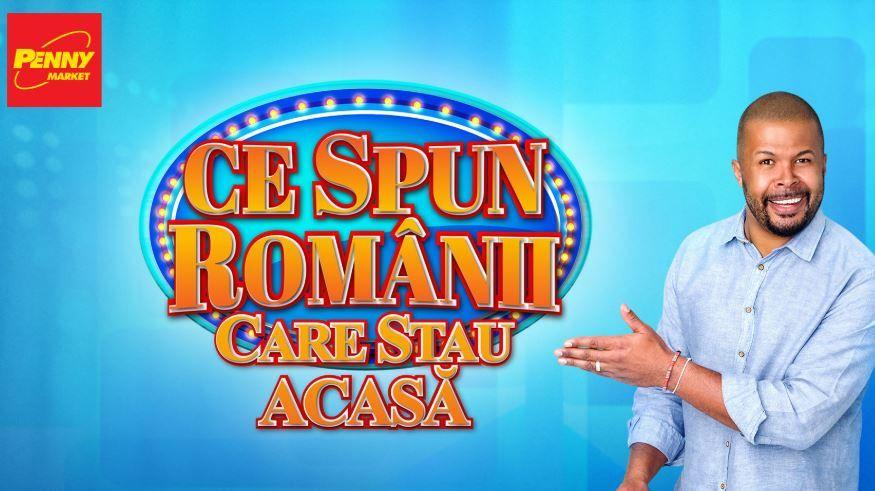 Penny a decretat: românii care au stat acasă au fost grozavi