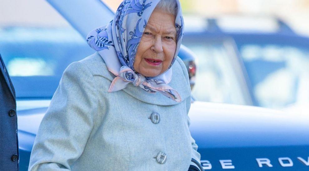 Cele mai ciudate obiceiuri alimentare ale Elisabetei a II-a au fost dezvăluite. Care e mâncarea preferată a Reginei