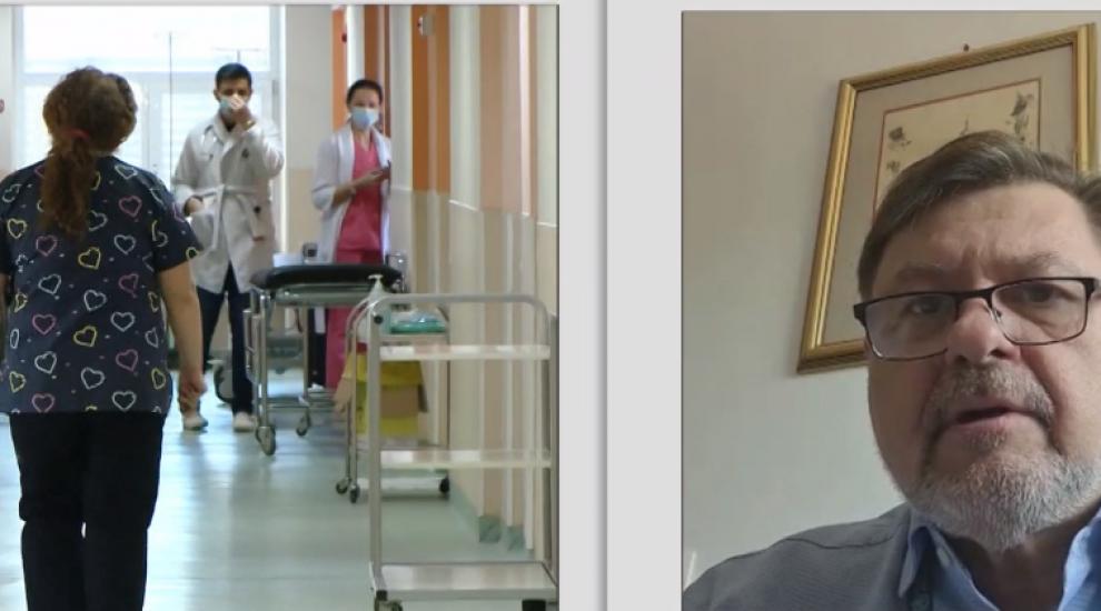 """Coronavirus, între relaxare și noi măsuri de urgență. Medicul Alexandru Rafila: """"Lucrurile nu sunt îmbucurătoare"""""""