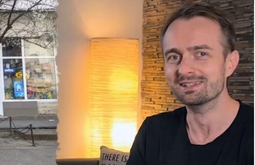 Mihai-Alexandru Hash, despre cazul Colo și cum se ajunge în Trending pe YouTube