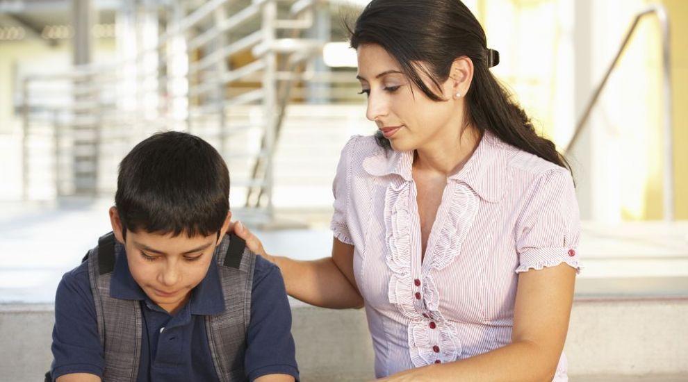 Comparația între copii, un obicei care nu face bine