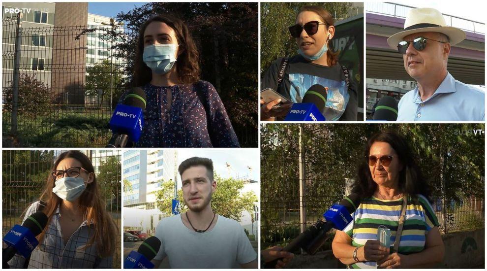 """Rubrică online """"Ce spun românii"""": Ce activități desfășoară oamenii când sunt singuri acasă"""