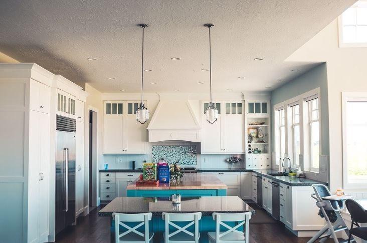(P) 5 avantaje ale hotelor de bucătărie