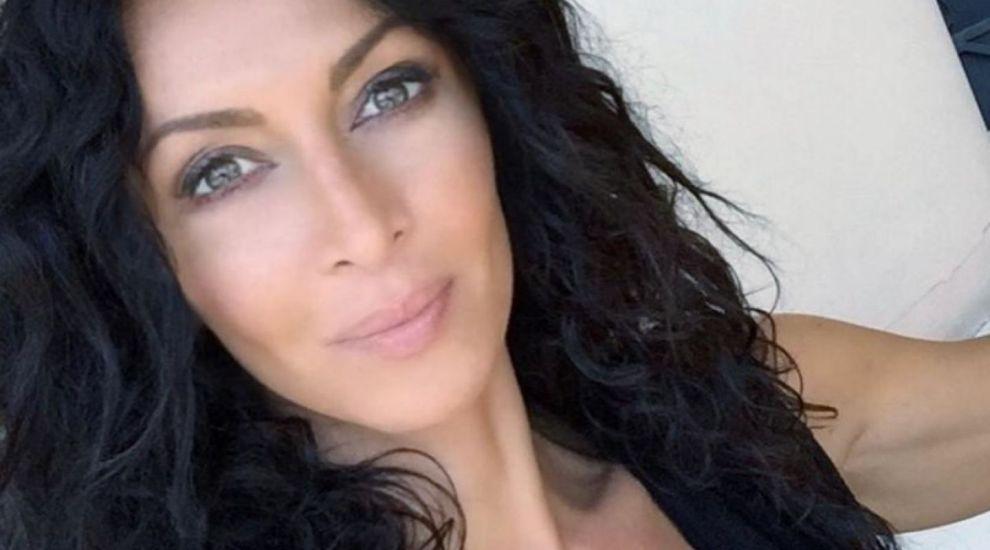"""VIDEO Mihaela Rădulescu, asaltată de mesaje de felicitare de ziua ei: """"La mulți ani, leoaică superbă!"""""""
