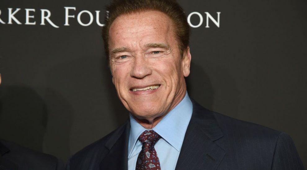 Arnold Schwarzenegger, aniversare alături de cei patru copii și fosta soție. Cum și-a sărbătorit ziua de naștere