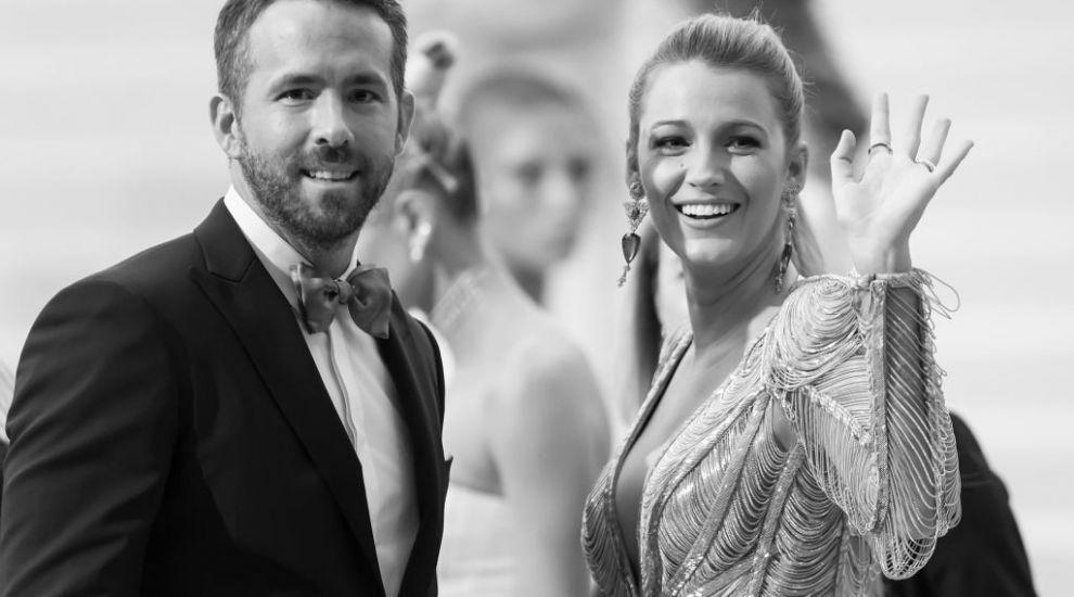 """Ryan Reynolds și Blake Lively, despre cea mai mare rușine trăită după nuntă: """"E imposibil să ne împăcăm"""""""
