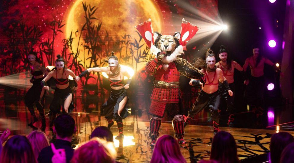 Astăzi, de la ora 20:30, debutează cel mai secretos show de televiziune: Masked Singer România