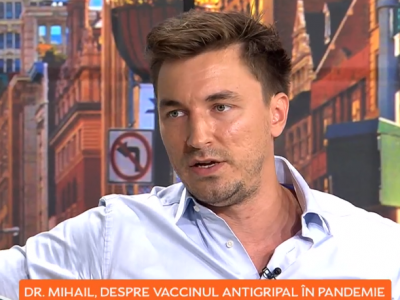 Neaparat virgina pentru a te vaccina contra HPV? - hpv.iubescstudentia.ro