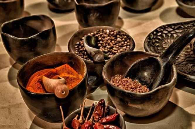(P) Cele mai inedite combinații de arome din bucătăria internațională