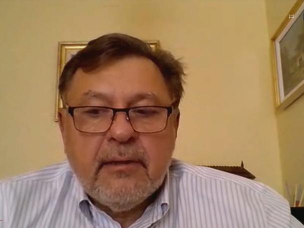 Alexandru Rafila, despre revenirea copiilor la ore. Măsuri stricte de protecție în școli