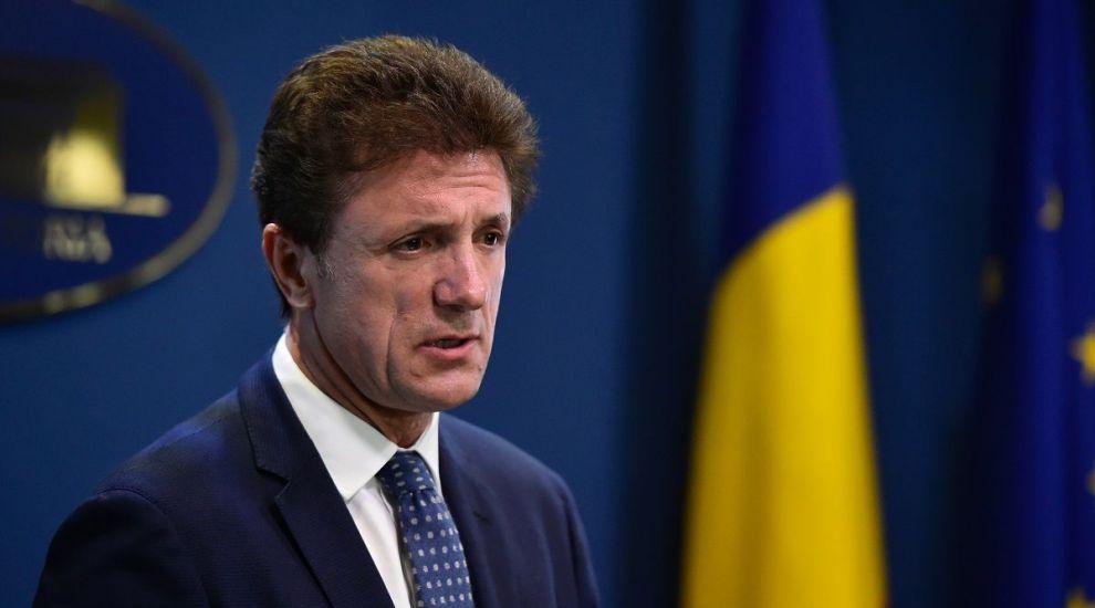 """Gică Popescu este internat în continuare, după ce a făcut COVID-19: """"Nu mi-a fost bine"""""""