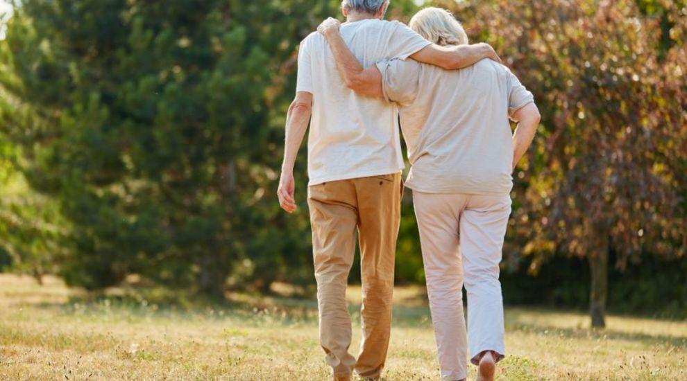 Care e secretul unei căsnicii fericite? Cel mai longeviv cuplu, intrat în Cartea Recordurilor, l-ar putea spune