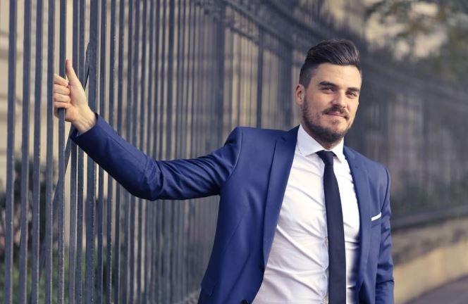 (P) 7 sfaturi pentru a avea succes în afaceri