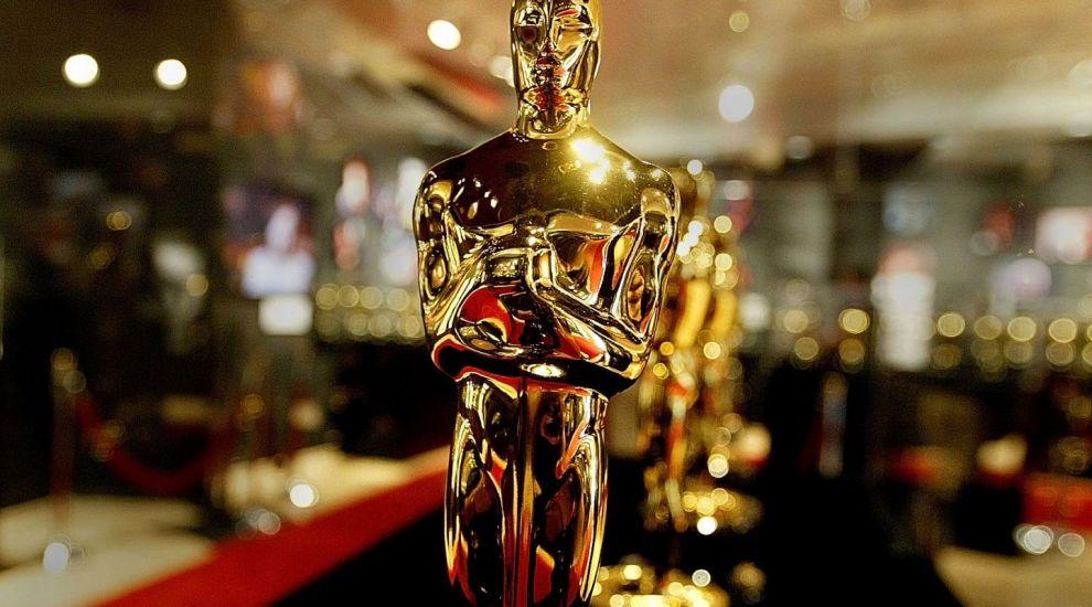 Ce șanse are România să ia un Oscar. Opinia unui expert în publicitate