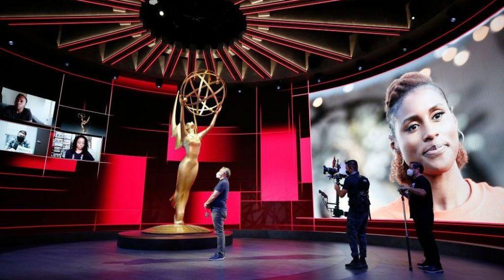 Premiile Emmy 2020. Cele mai savuroase momente ale ceremoniei din acest an