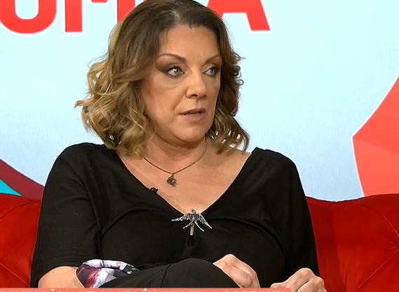 """Carmen Tănase, viața din spatele cortinei. """"Eu fără public nu vreau să trăiesc"""""""