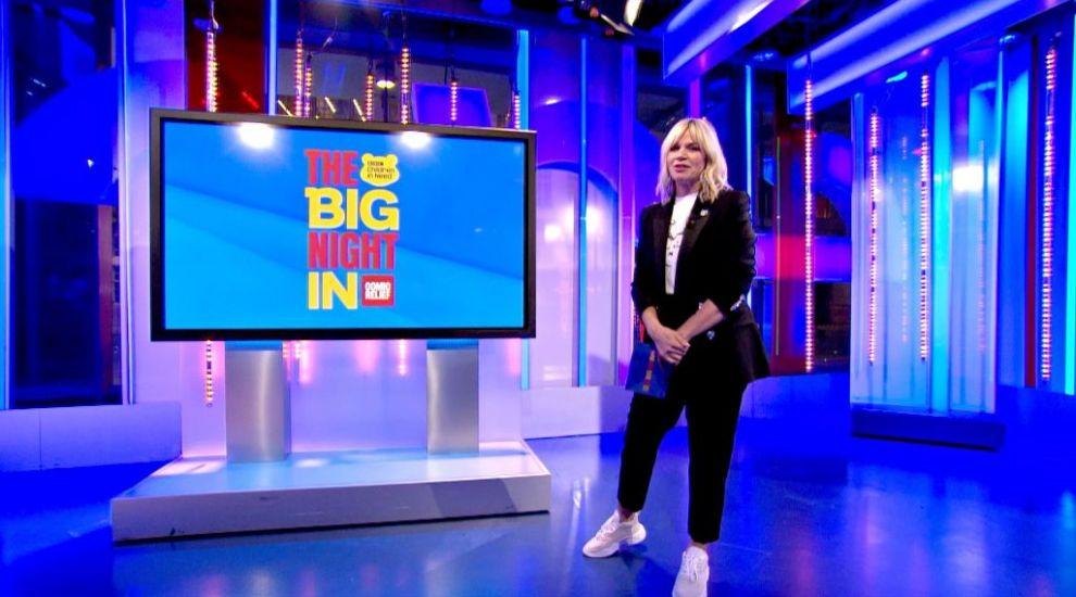 Prezentatoarea BBC care a primit o mărire de salariu de un milion de lire sterline. Ce reacție șocantă a avut