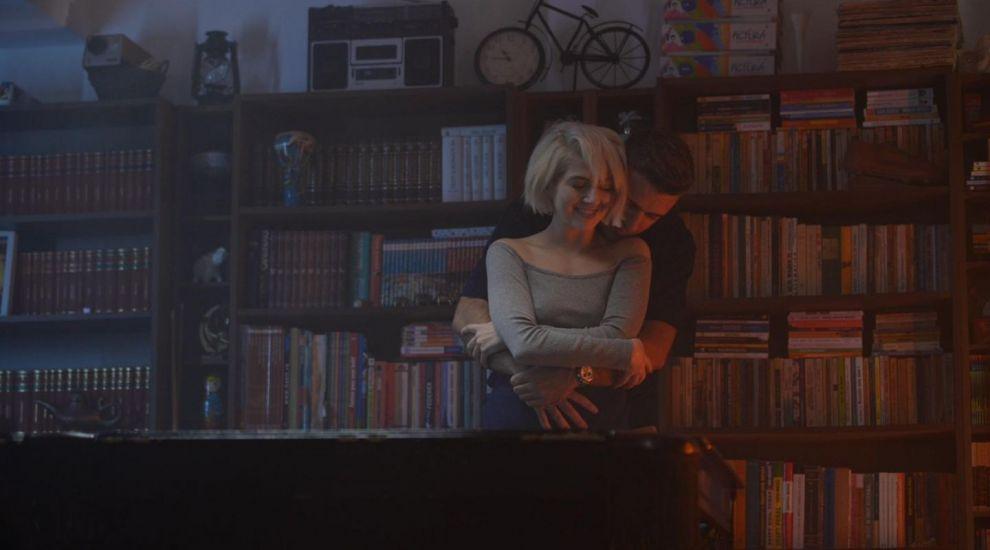 """VUNK şi Lidia Buble lansează videoclipul piesei """"Vino, du-te"""""""
