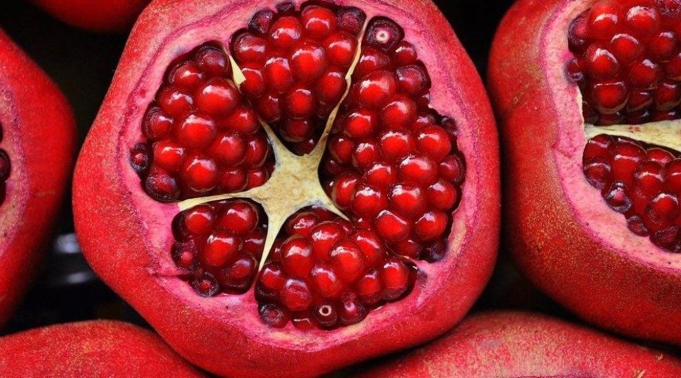 (P) Ce este vitamina B12?