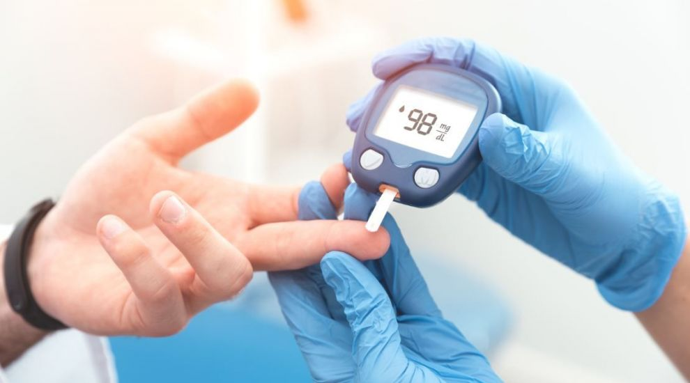 Un studiu științific arată că, în viitor, diabetul ar putea fi vindecat prin operație
