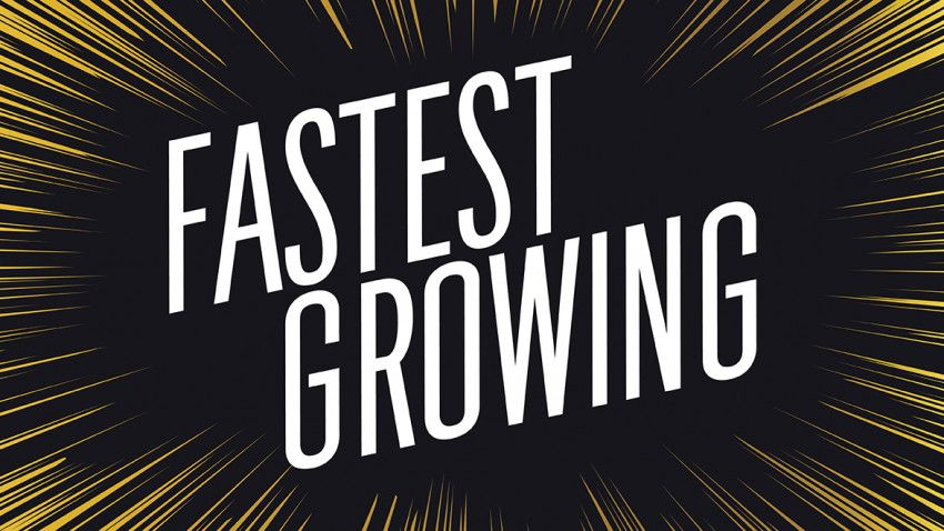 United Media Services este inclusă în Top 100 Global: Fastest Growing Companies al Adweek
