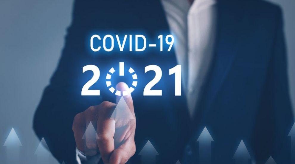 Astrologul britanic care a prezis pandemia de Covid dezvăluie ce se va întâmpla în următoarele șase luni