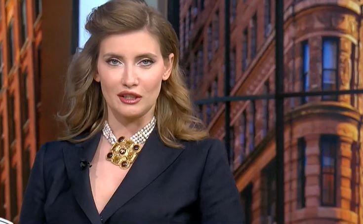 Iulia Albu, critici dure la adresa divelor care poartă haine din blană naturală