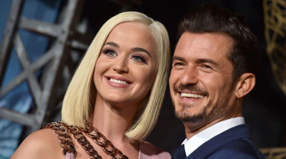 Orlando Bloom şi Katy Perry și-au luat vilă de 14,2 milioane $! Ce vecini celebri au