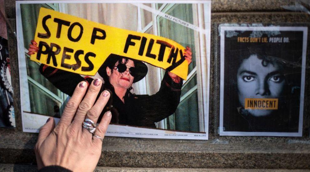 Familia lui Michael Jackson vrea să blocheze documentarul scandalos Leaving Neverland 2