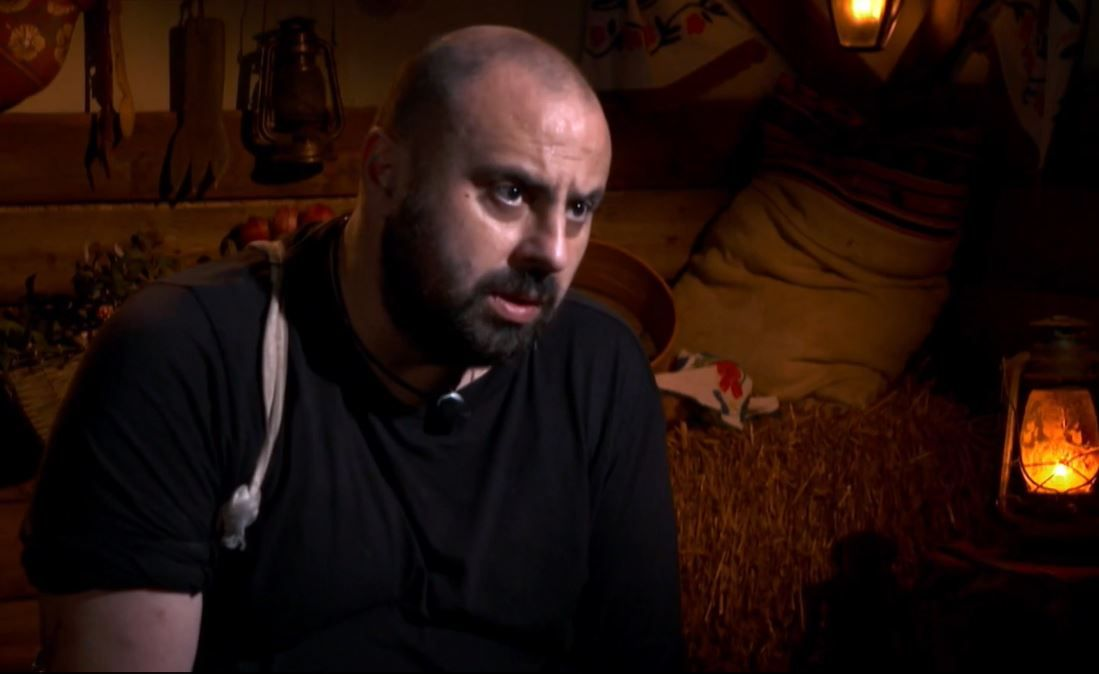 Gabriel Toader și-a cerut public scuze față de Elena Chiriac. Ce mesaj i-a transmis