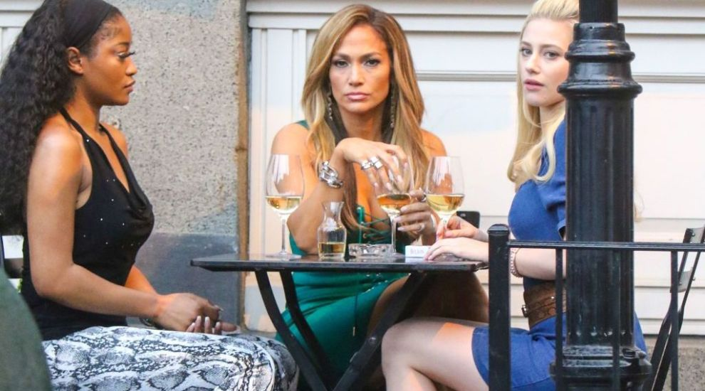 """Jennifer Lopez, în instanță cu femeia care a inspirat filmul """"Hustlers"""". Cum s-a terminat scandalul"""