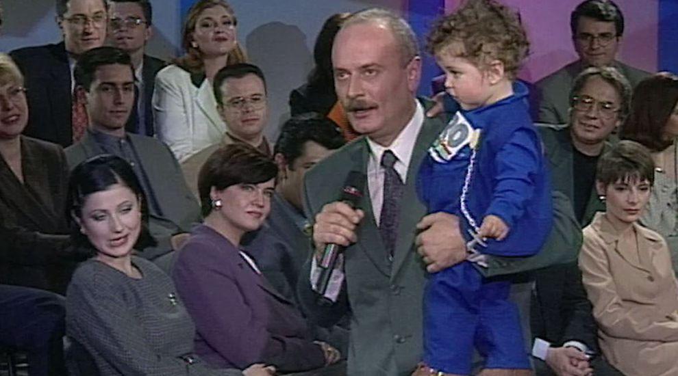 """Toni Grecu: """"Când a venit PRO TV, lumea ne-a văzut pe noi și noi am văzut lumea!"""""""
