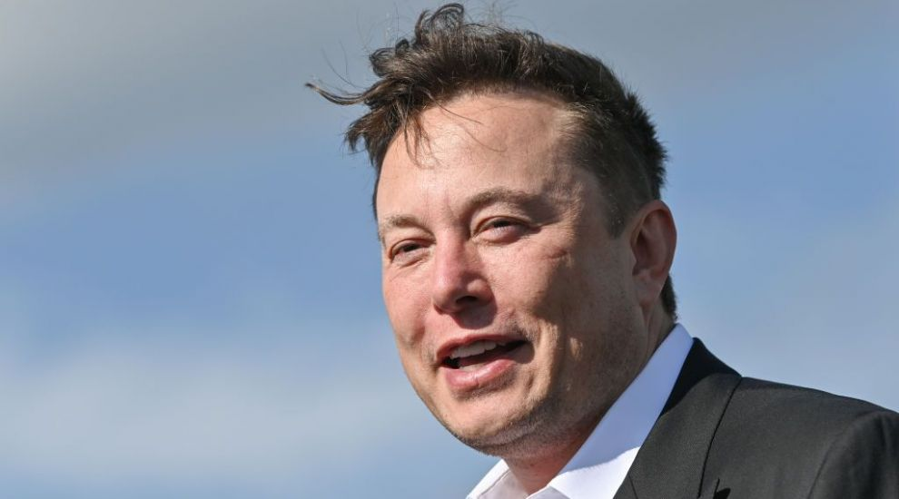 Elon Musk l-a depășit pe Bill Gates în topul miliardarilor! Ce avere are acum șeful Tesla