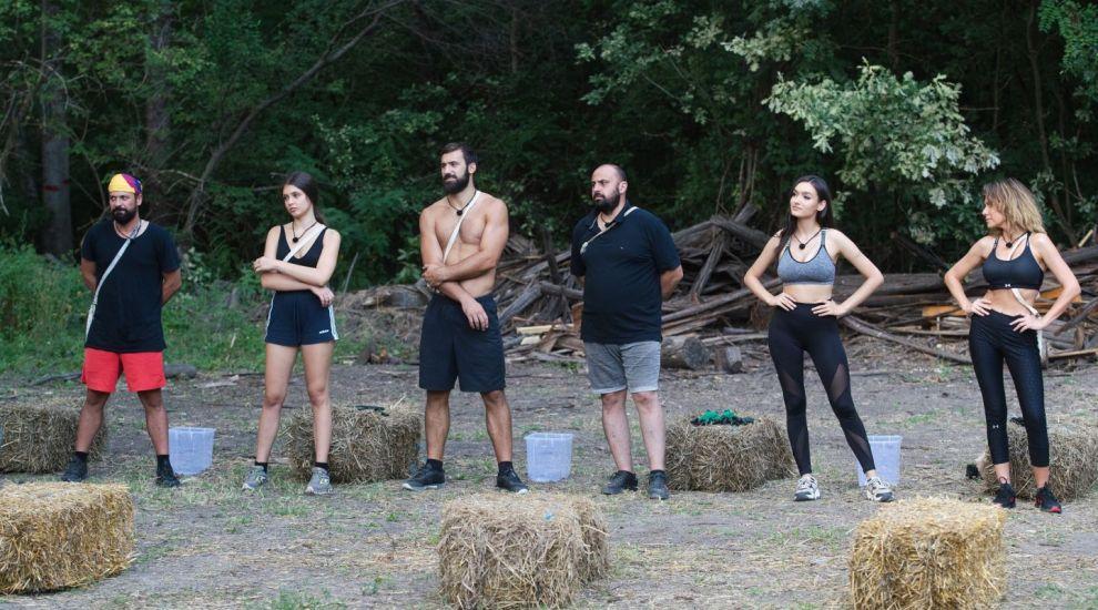 """Concurenții resimt tot mai mult oboseala și lipsa mâncării! Mihaela Rădulescu: """"Karma e mai nemiloasă decât oamenii"""""""