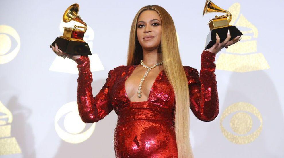 Nominalizări Premiile Grammy 2021. Cine sunt favoriții galei de anul viitor