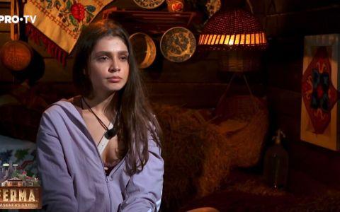 "Elena Chiriac o pune la zid pe Viviana Sposub: ""A fost falsă!"""