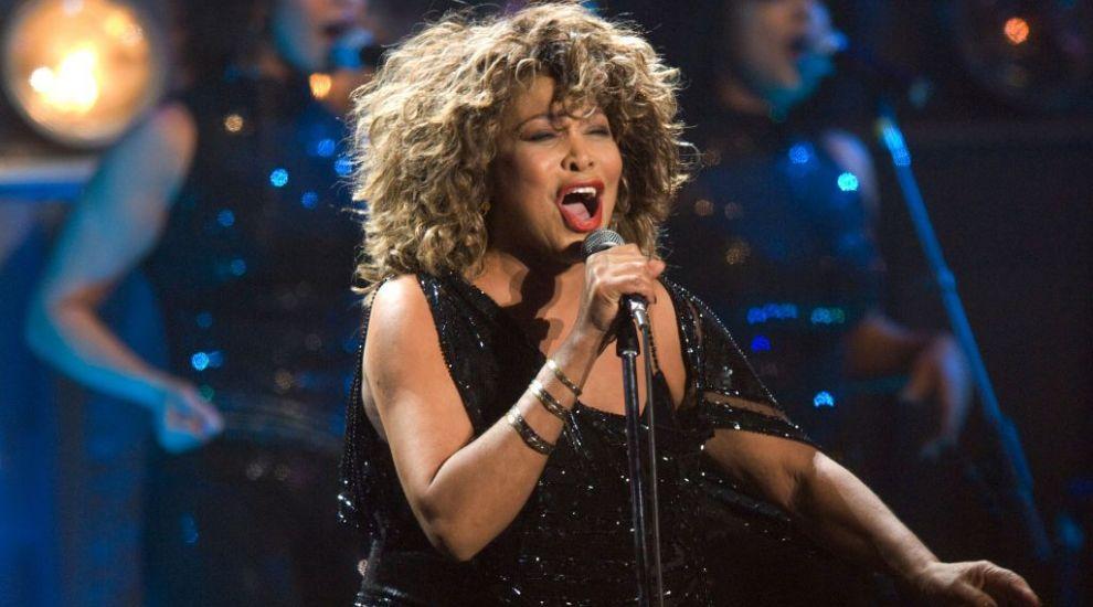 Lecții despre fericire de la Tina Turner! Cum a trecut peste un mariaj abuziv, moartea fiului și o tentativă de sinucidere