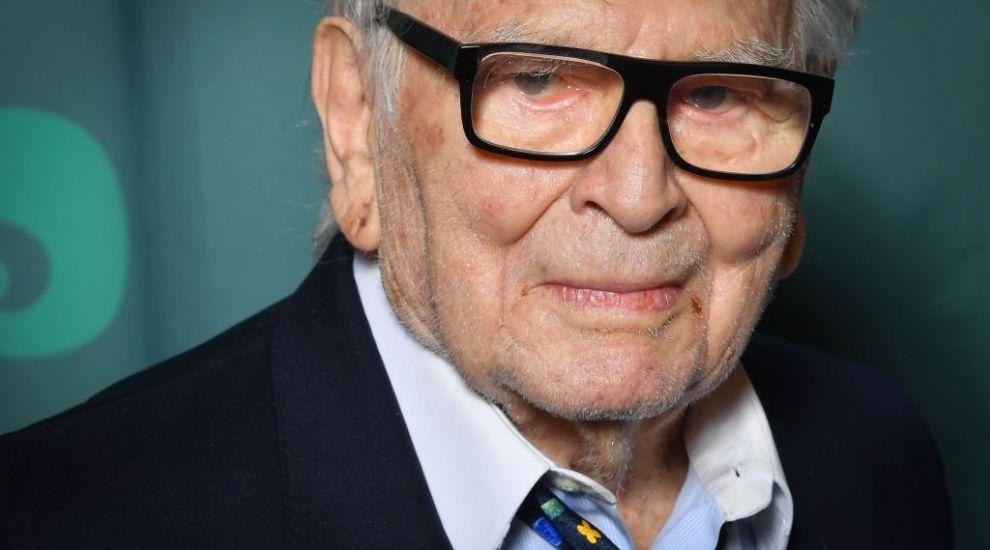 Pierre Cardin a murit! Celebrul designer avea 98 de ani