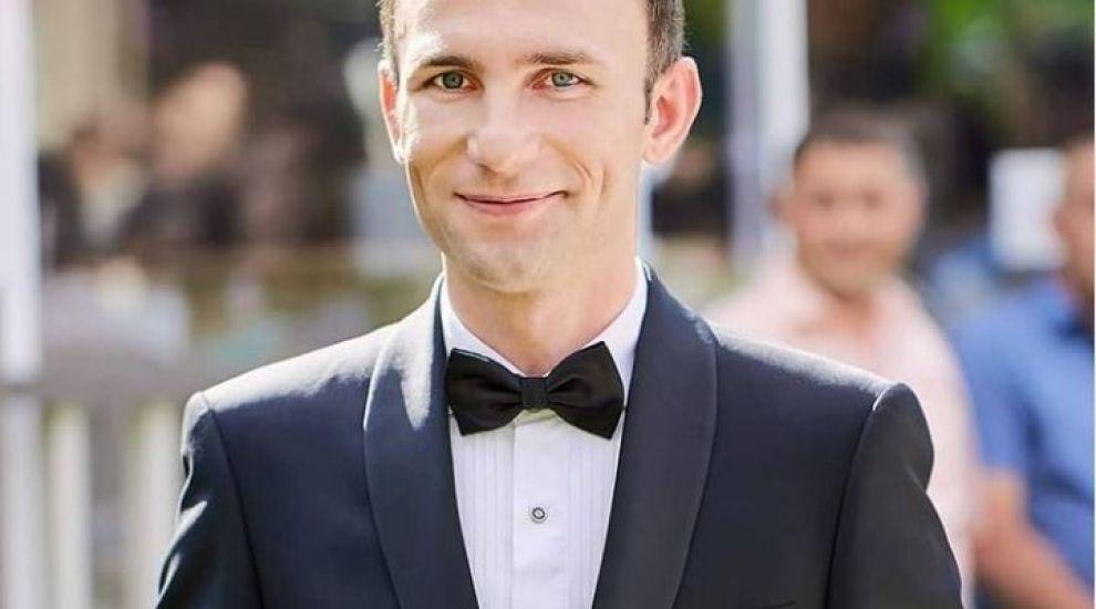 Ion Paladi a debutat ca actor într-un serial. Ce rol interpretează artistul
