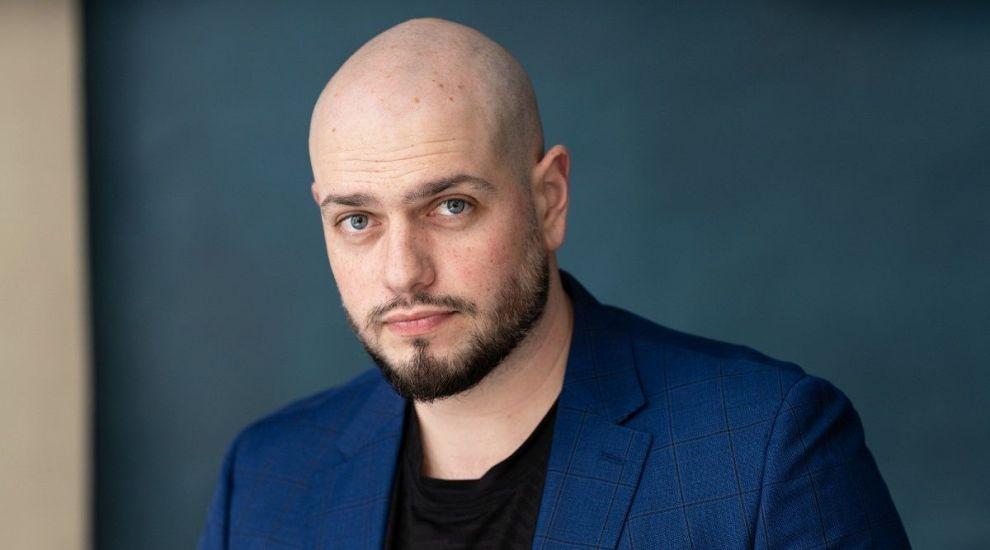 Comedia are o nouă casă: Global Headliners, cea mai mare agenție de stand-up comedy din România