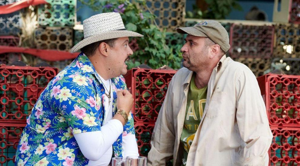 Las Fierbinți, lider de audiență și joi seară. Peste 2 milioane de români au urmărit serialul la PRO TV