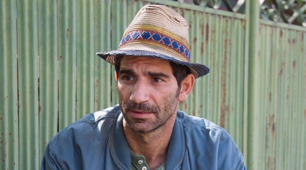 Ce vedetă PRO TV l-a ambiționat pe Toma Cuzin să devină actor! Dezvăluirile lui Firicel din Las Fierbinți
