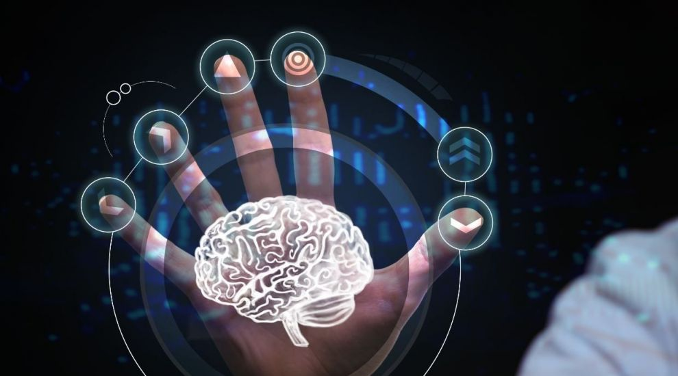 (P) Afecțiunile neurologice ce pot apărea la pacienții care au fost infectați cu COVID. Explicațiile neurologului Dan Filip