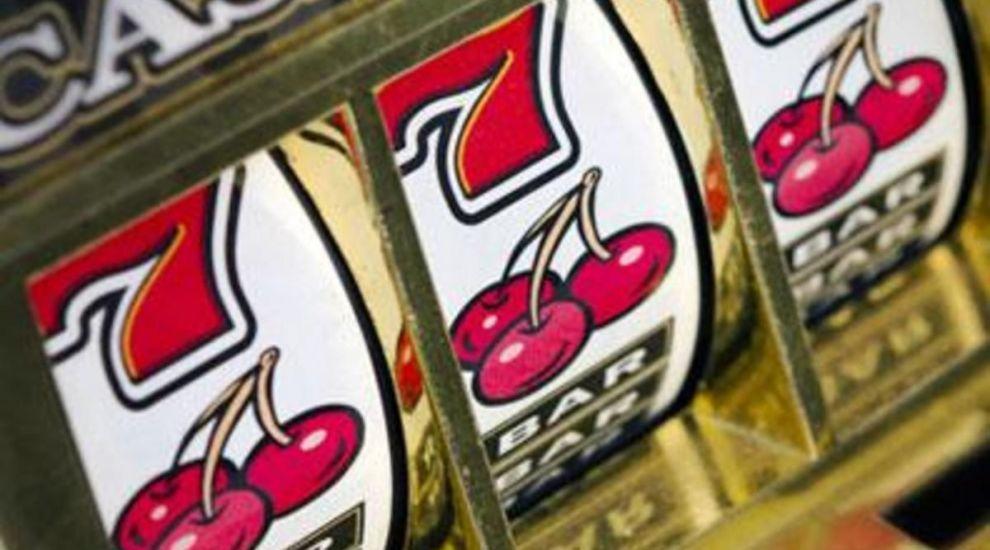 (P) De ce manipularea sloturilor este doar o iluzie ndash; explicatii de la specialisti