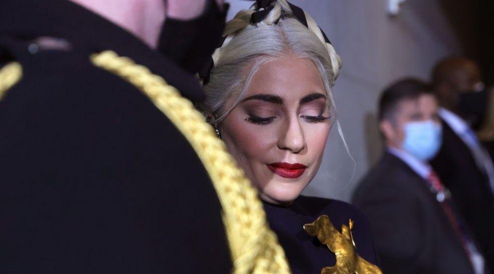 Lady Gaga, în stare de șoc după ce câinii ei au fost răpiți. Artista oferă recompensă
