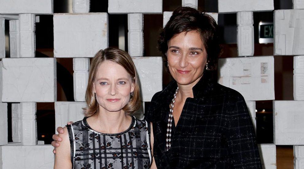 Viața secretă a lui Jodie Foster, actrița cu doi copii și căsătorită cu o femeie