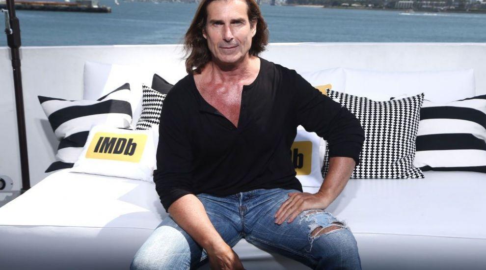 Cum arată acum Fabio, cel mai cunoscut model masculin în anii 90