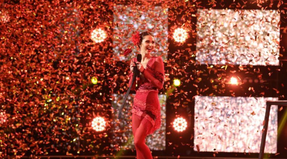 Romanii Au Talent | PRO TV