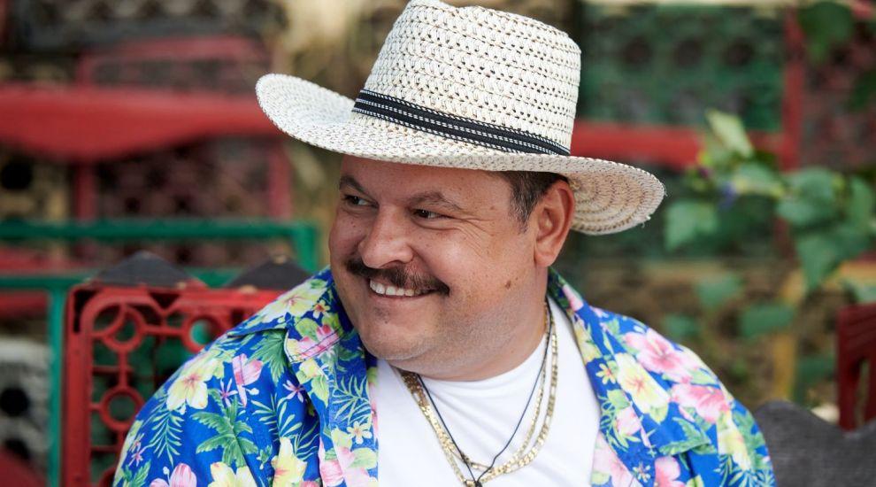 """Las Fierbinți, lider de audiență. Mihai Bobonete: """"Mulțumim oamenilor faini care ne privesc cu atâta plăcere în continuare"""""""